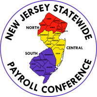 NJ Statewide Payroll Conference